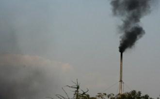 China assures, India ponders emissions peaking year