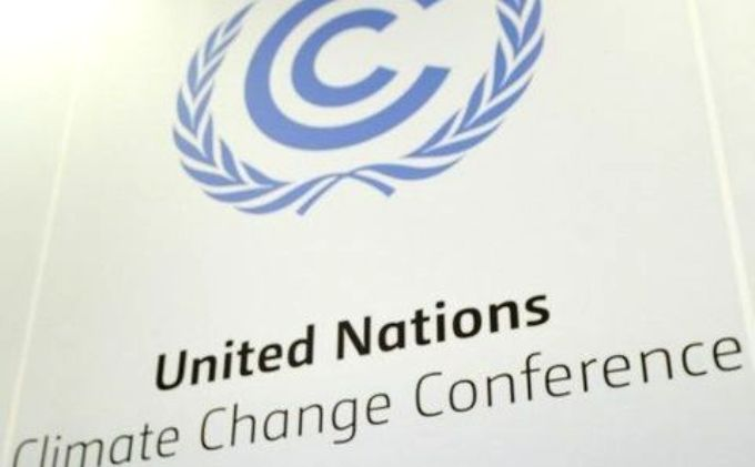 Familar obstacles remain at UN climate talks with little time left to refine a draft text ahead of December's Paris summit