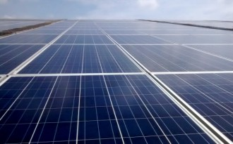 India needs to accelerate International Solar Alliance