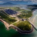 Mining nod for Adani's Australia project stirs debate
