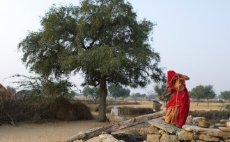 El Niño over, but victims still need help
