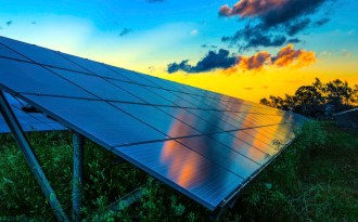 New tax regime may push up solar tariffs