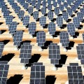 Buy abroad diktat doesn't worry India's solar sector