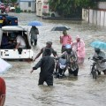 Lessons from Agartala's flood fury