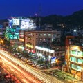 Indian cities must go for low-carbon energy