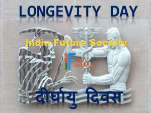 longevity-day-presentation-1-638.jpg?res