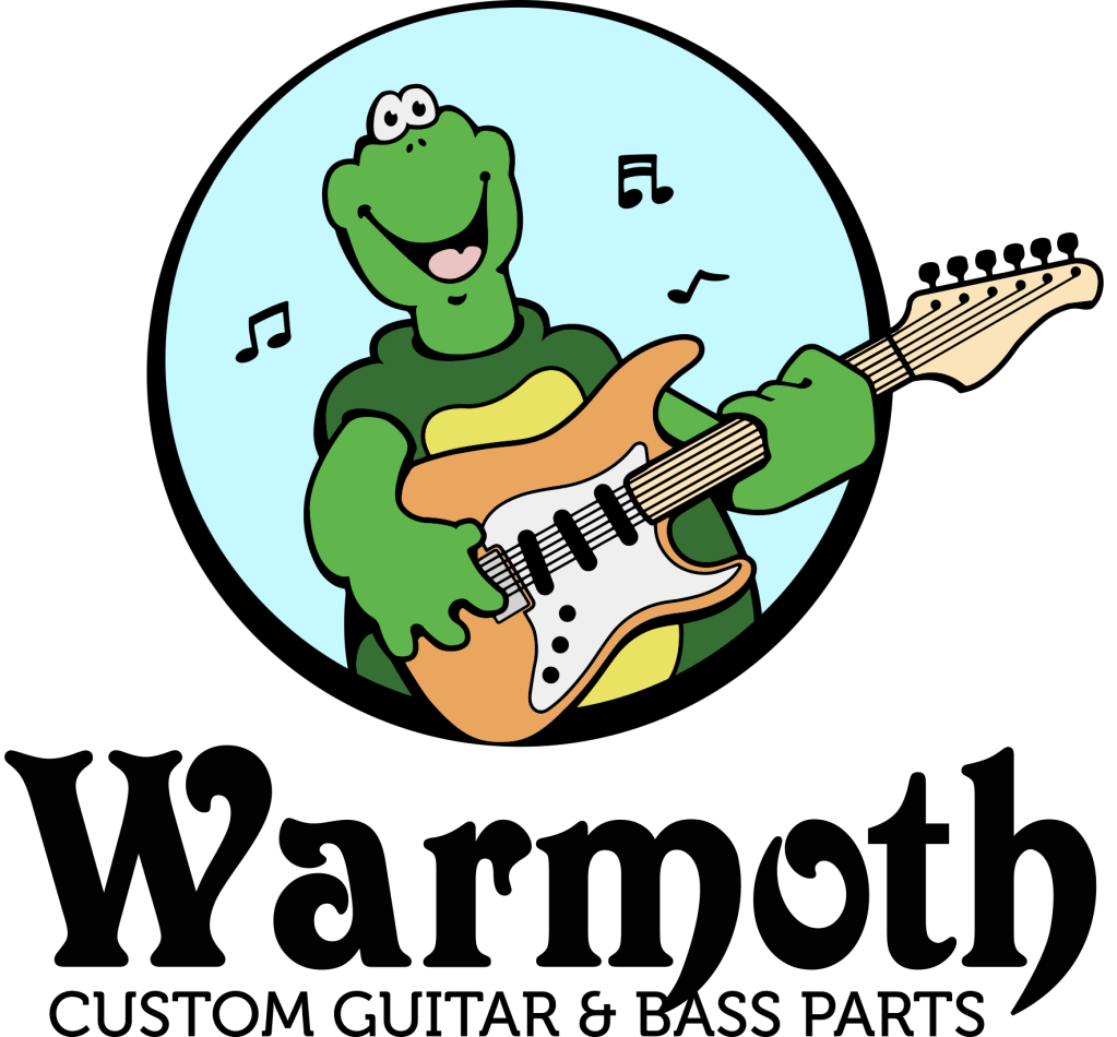 Warmoth_Logo