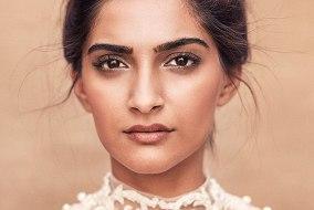 Sonam Kapoor (Photo: Facebook)