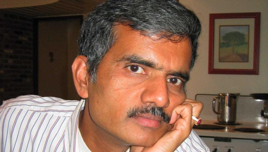 nasa scientist indian - photo #46