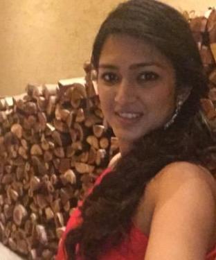 Manisha Chopra-twitter