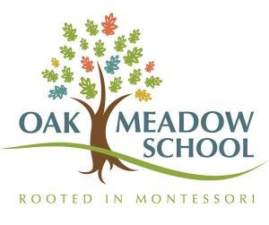 Oak Meadow School Take-a-Tour Tuesdays @ Oak Meadow School | Littleton | Massachusetts | United States