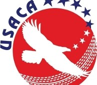 united-states-of-america-cricket-association
