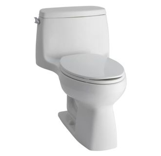 on world toilet day break bad toilet habits india new england news. Black Bedroom Furniture Sets. Home Design Ideas