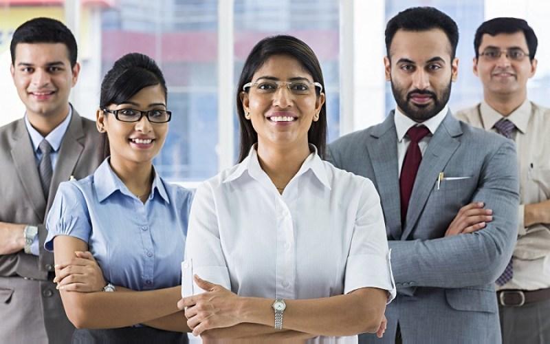 Management Professional India
