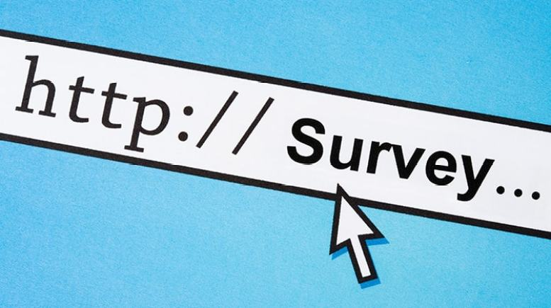 how-to-earn-money-with-paid-surveys