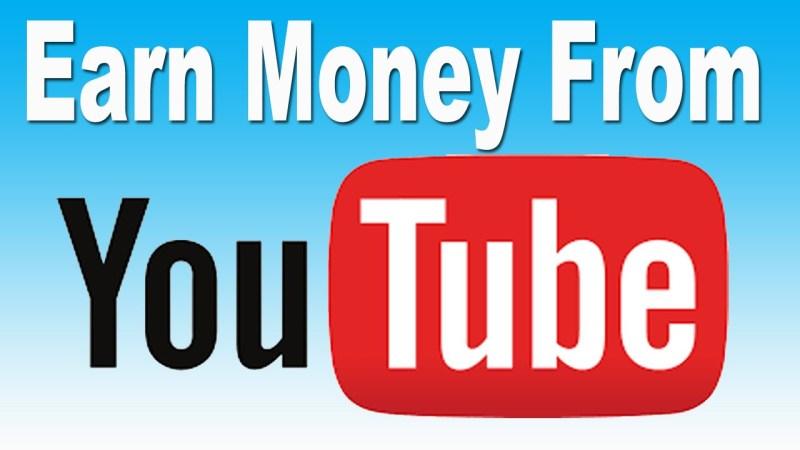 make-money-youtube-india
