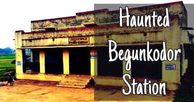 begunkodor-station-haunted-building