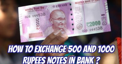 rs-2000-note-2016-bank