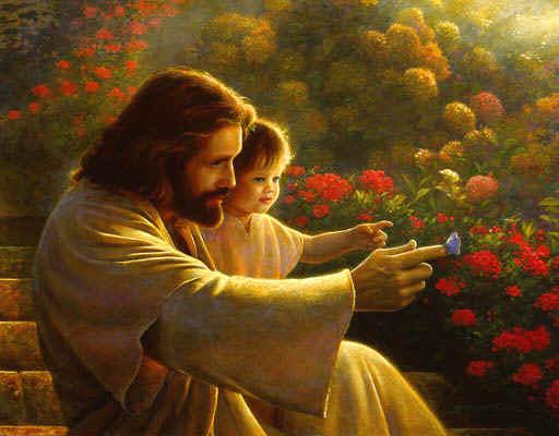Resultado de imagem para imagens de Jesus Sananda