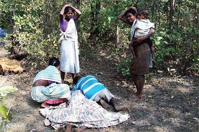 beautiful hindu women nude