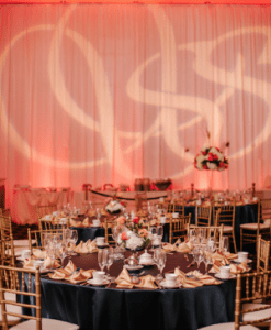 How to Design Your Own Indian Wedding Monogram (or get someone else to do it)!