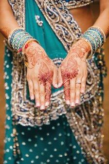indian wedding planning tips