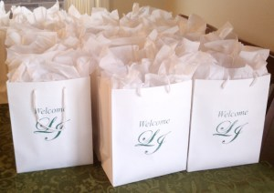 how to create a perfect indian wedding welcome bag-2