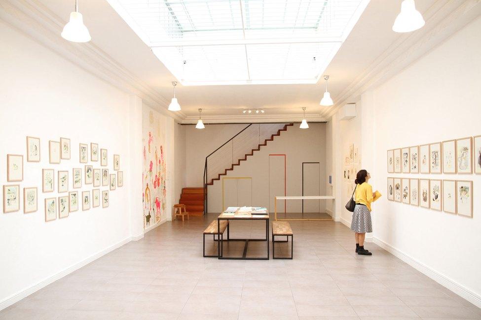 Galerie Fotokino