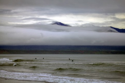 surfing_russia Kuril Islands