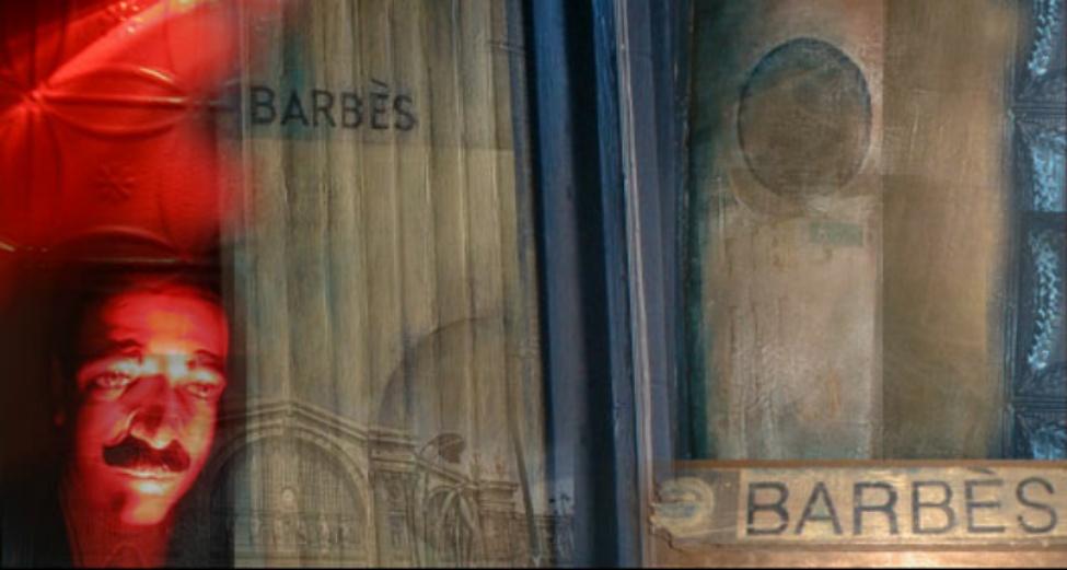 barbes brooklyn