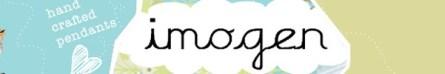 Imogen banner