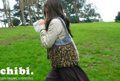 chibilogo.jpg