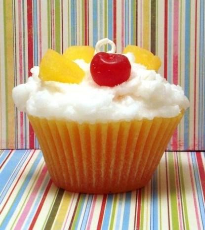 cupcake-candle.jpg
