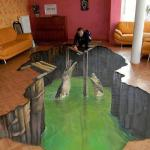3D Art for your Home – My Modern Met