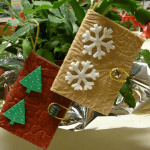 Gift Card Holder – Make it Easy Crafts