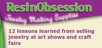 12 lessons for crafts