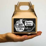 Etsy Shop of the Week – Urban Cheesecraft