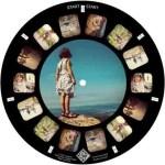 Custom View-Master Reels – Image3D