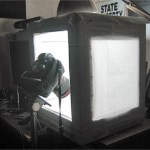 How to Build your own Lightbox – Sculpt University