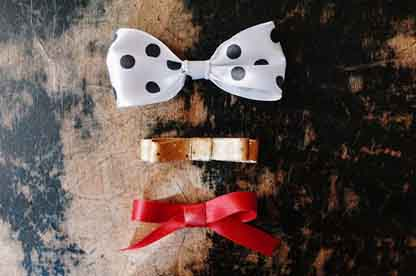 3-ways-to-make-a-ribbon-bow