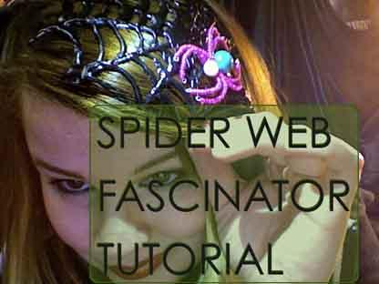 spider-web-fascinator-tutorial