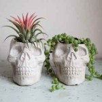 Etsy Shop of the Week – Brooklyn Global