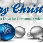 ONecklace – Last Call For Christmas