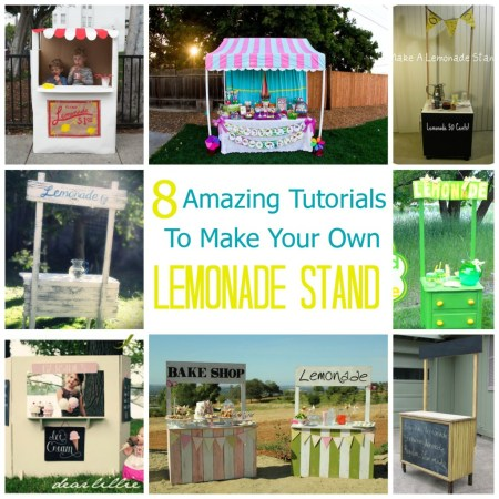 8lemonadestands