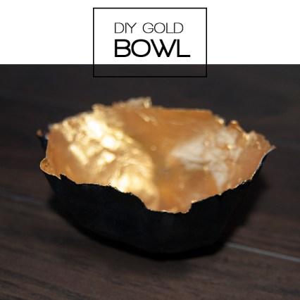 gold-bowl