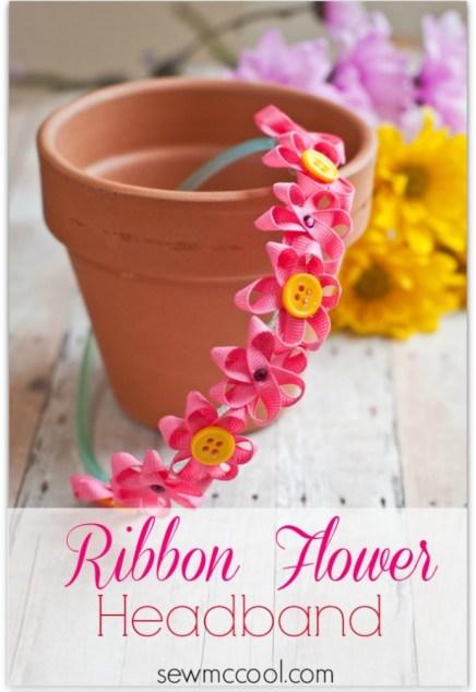 ribbon-flower-headband-sewmccool-693x1024