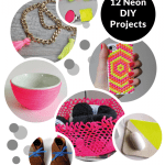 12 Neon DIY Projects