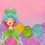 Stitch Rock, an indie craft fair and bazaar!
