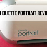 Review – Silhouette Portrait