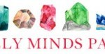 Etsy Shop Feature- Squirrelly Minds Paper Shop